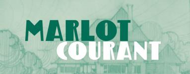 Nieuws van Marlot