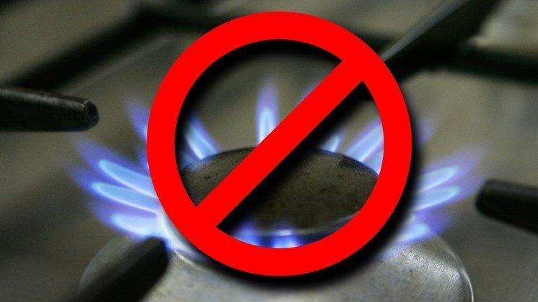Diverse artikelen over gasloos worden